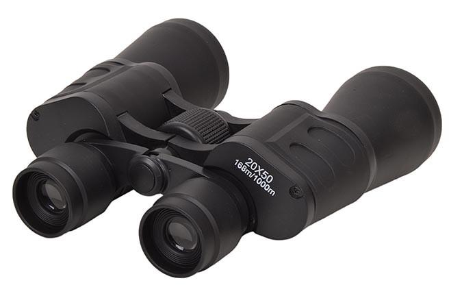 Fernglas kinderfernglas binocular lernspielzeug zoom