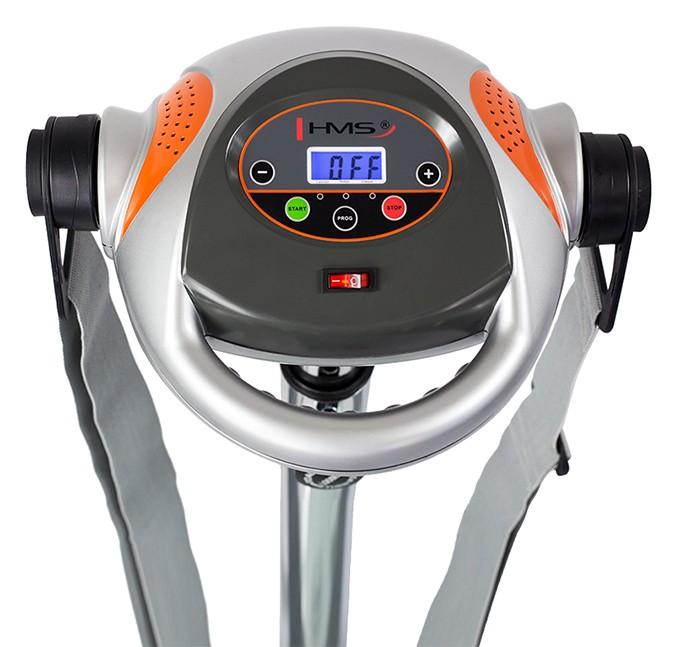 Körpermassagegerät Massage Gerät Therapie Körper Cellulite Entspannung MA1020 MA1020 MA1020 bff007