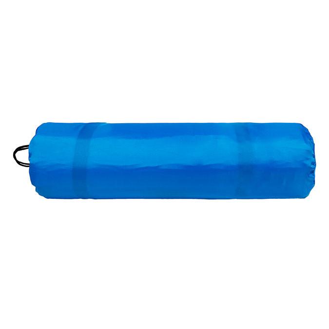 Schlafausrüstung Camping & Outdoor Black Crevice Selbstaufblasend Luftmatratze Isomatte Campingmatratze 200x60x5 Starke Verpackung